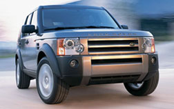 land rover in pakistan mobile world magazine march-2005-2