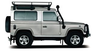 land rover in pakistan mobile world magazine march-2005-3