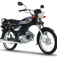MOBILE WORLD Magazine - D. S. Motor launches first Euro-2 model