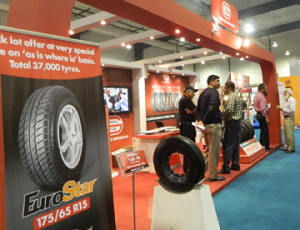 general tyre participates in paps