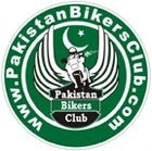 PAKISTAN BIKERS CLUB
