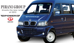 mobileworldmagazine-powersokonvehicles