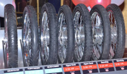 mobile world magazine general tyre motorcycle tyre