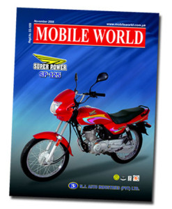 MOBILE-WORLD-Magazine-cover page-104- November-2008