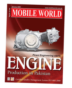 MOBILE-WORLD-Magazine-cover page-106- January-2009