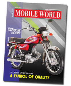 MOBILE-WORLD-Magazine-cover page-108- March-2009