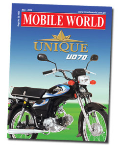 MOBILE-WORLD-Magazine-cover page-110- May-2009
