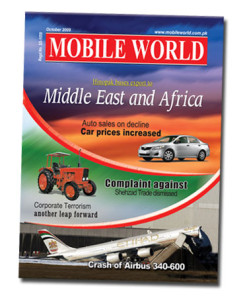 MOBILE-WORLD-Magazine-cover page-115- October-2009