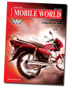 MOBILE-WORLD-Magazine-cover page-116- November-2009