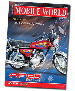 MOBILE-WORLD-Magazine-cover page-118- January-2010
