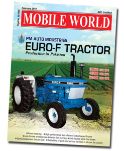 MOBILE-WORLD-Magazine-cover page-119- February-2010