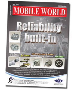 MOBILE-WORLD-Magazine-cover page-122- May-2010