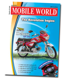 MOBILE-WORLD-Magazine-cover page-123- June-2010