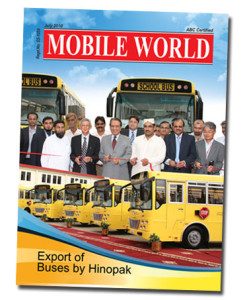 MOBILE-WORLD-Magazine-cover page-124- July-2010