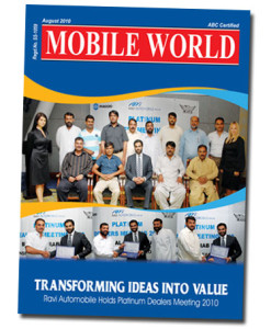 MOBILE-WORLD-Magazine-cover page-125- August-2010