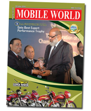 MOBILE-WORLD-Magazine-cover page-127- October-2010