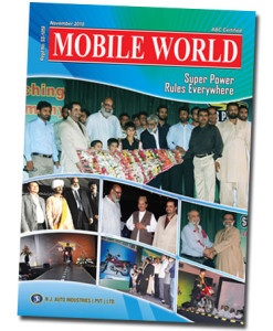 MOBILE-WORLD-Magazine-cover page-128- November-2010