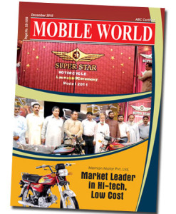 MOBILE-WORLD-Magazine-cover page-129- December-2010
