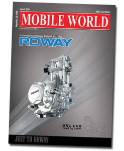 MOBILE-WORLD-Magazine-cover page-133- April-2011