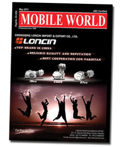 MOBILE-WORLD-Magazine-cover page-134- May-2011