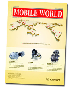 MOBILE-WORLD-Magazine-cover page-135- June-2011