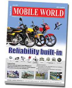 MOBILE-WORLD-Magazine-cover page-136- July-2011