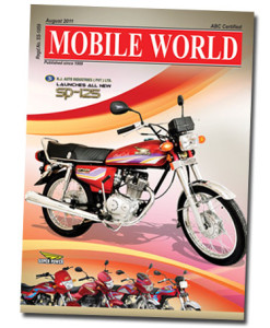 MOBILE-WORLD-Magazine-cover page-137- August-2011