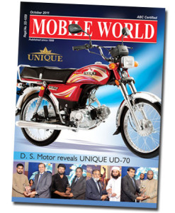 MOBILE-WORLD-Magazine-cover page-139- October-2011
