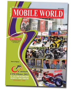 MOBILE-WORLD-Magazine-cover page-140- November-2011
