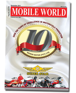 MOBILE-WORLD-Magazine-cover page-141- December-2011