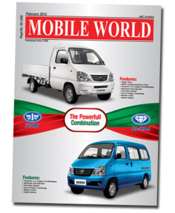 MOBILE-WORLD-Magazine-cover page-143- February-2012