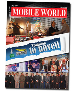 MOBILE-WORLD-Magazine-cover page-146- May-2012