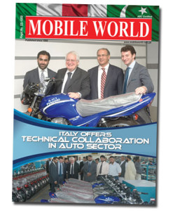 MOBILE-WORLD-Magazine-cover page-147- June-2012