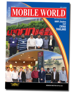 MOBILE-WORLD-Magazine-cover page-148- July-2012
