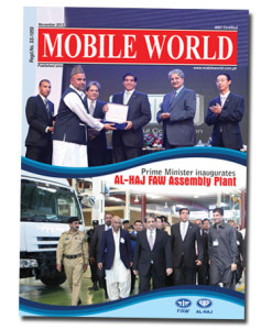 MOBILE-WORLD-Magazine-cover page-152- November-2012