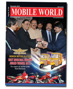 MOBILE-WORLD-Magazine-cover page-153- December-2012