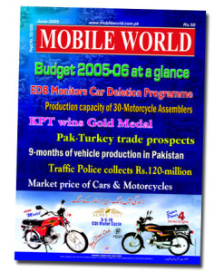 MOBILE-WORLD-Magazine-cover page- 63- June-2005