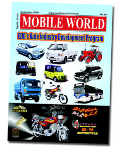 MOBILE-WORLD-Magazine-cover page- 81- December-2006