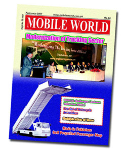 MOBILE-WORLD-Magazine-cover page-83- February-2007
