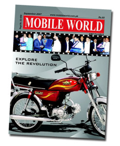 MOBILE-WORLD-Magazine-cover page-90- September-2007
