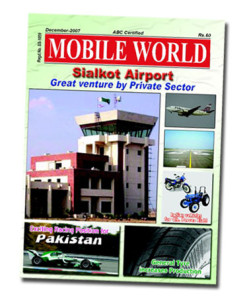 MOBILE-WORLD-Magazine-cover page-93- December-2007