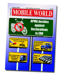 MOBILE-WORLD-Magazine-cover page-94- January-2008