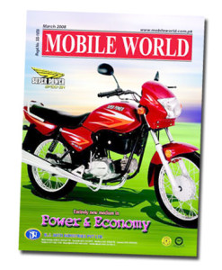 MOBILE-WORLD-Magazine-cover page-96- March-2008