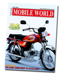 MOBILE-WORLD-Magazine-cover page-97- April-2008