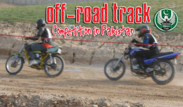 mobile world magazine off road