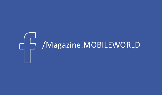 magazine.mobileworld