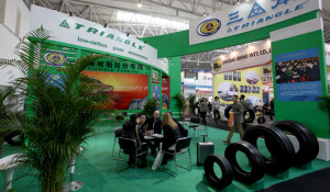 11th-China-Tire-Fair-Triangle