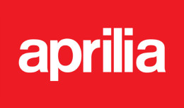 magazine mobile world aprilia
