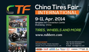magazine.mobile.world.ctf china tire fair-2014