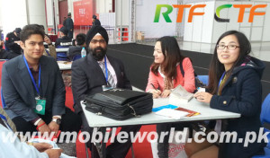 mobileworld.com.pk buyer-2